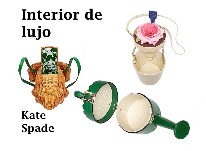 Kate Spade-por dentro