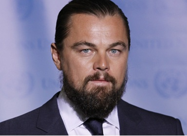 Critics' Choice Awards, Leonardo DiCaprio, Mejor Actor Dramático, The Revenant, Sylvester Stallone,