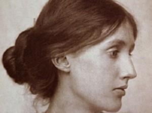 Virginia Woolf, mujer, novelista, ensayista, editora,