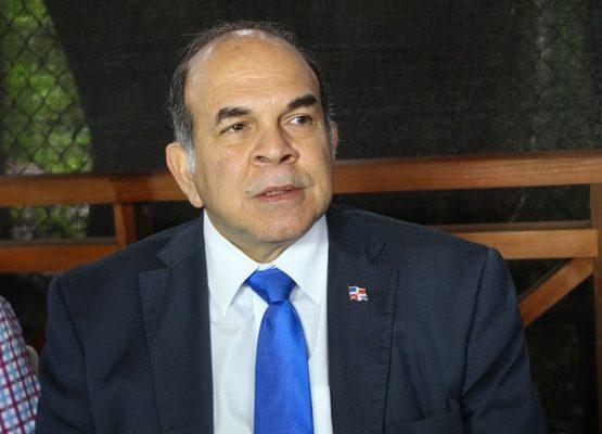 candidato presidencial FNP Polo Soberano Pelegrin Castillo Día Internacional del Trabajador