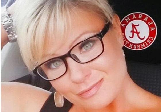 [Tragedia en Texas] Madre asesina dos hijas en actividad familiar