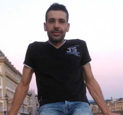 Italia, Florencia, La Vega, Jima Abajo, italiano asesina transexual,