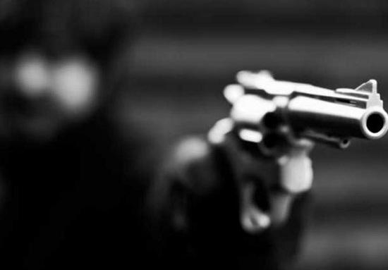 Delincuentes asesinan maestra San Francisco de Macorís al salir junto a hijos