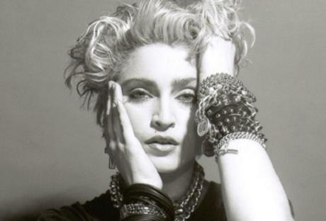 Lourdes León, cantante Madonna, Madonna, entrenador Carlos León, diseñadora Stella McCartney, Madonna,