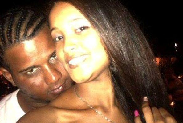 concubina esposa asesina joven esposa Puerto Plata se ahorca