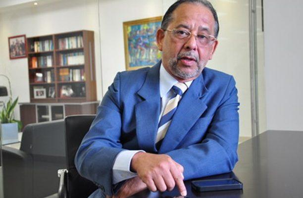 ministro de Cultura José Antonio Rodríguez periodista Huchi Lora Premio Nacional de Periodismo 2016 Huchi Lora periodismo medios impresos medios electrónicos televisión